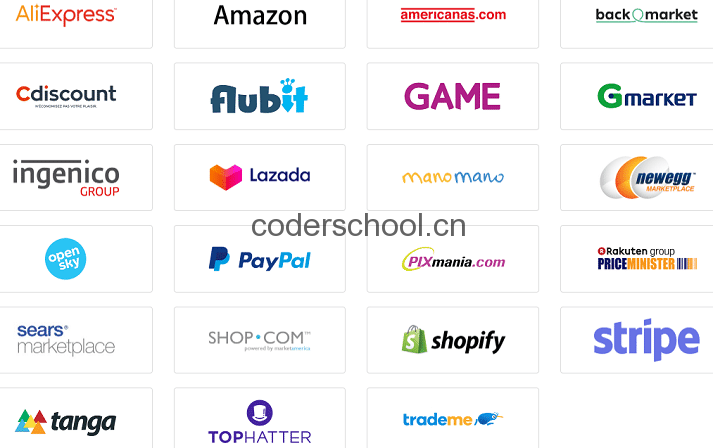 worldfirst支持的收款平台和支付网关